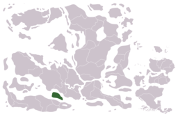Bazalonia outline map.png